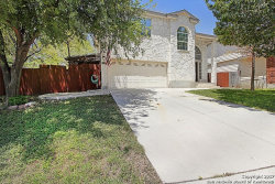 Photo of 10739 TIGER GRV, San Antonio, TX 78251 (MLS # 1264108)
