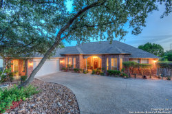 Photo of 19710 WITTENBURG, San Antonio, TX 78256 (MLS # 1264113)