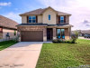 Photo of 722 STRATUS PATH, New Braunfels, TX 78130 (MLS # 1264146)