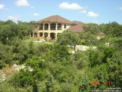 Photo of 10111 LAZY J TRL, Helotes, TX 78023 (MLS # 1264151)