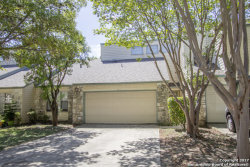 Photo of 8415 ECHO CREEK LN, Unit II, San Antonio, TX 78240 (MLS # 1264162)