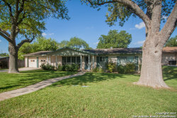 Photo of 105 FURLONG DR, Universal City, TX 78148 (MLS # 1264195)