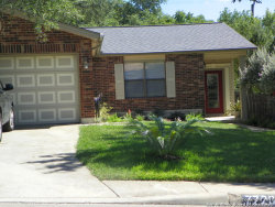 Photo of 7720 Flower Blf, San Antonio, TX 78240 (MLS # 1264229)
