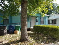 Photo of 426 W SOUTHCROSS BLVD, San Antonio, TX 78221 (MLS # 1264243)