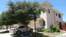Photo of 6921 ABBEY FLS, San Antonio, TX 78249 (MLS # 1264272)