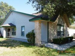 Photo of 6815 COUNTRY HL, San Antonio, TX 78240 (MLS # 1264278)