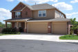 Photo of 2704 TUSCAN CREST, San Antonio, TX 78261 (MLS # 1264281)