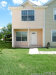 Photo of 34 Autumn Riv, San Antonio, TX 78245 (MLS # 1264296)