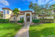Photo of 1610 Greystone Rdg, San Antonio, TX 78258 (MLS # 1264298)