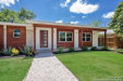 Photo of 280 LORENZ RD, San Antonio, TX 78209 (MLS # 1264300)