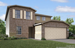 Photo of 10422 Castello Canyon, Helotes, TX 78254 (MLS # 1264333)