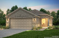 Photo of 3541 Grant Rapids, San Antonio, TX 78253 (MLS # 1264335)