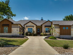 Photo of 8302 SHINING ELK, Garden Ridge, TX 78266 (MLS # 1264403)