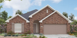 Photo of 119 Vail Drive, Boerne, TX 78006 (MLS # 1264423)