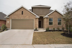 Photo of 120 Vail Drive, Boerne, TX 78006 (MLS # 1264425)