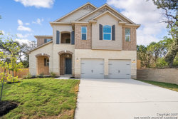 Photo of 11349 RED OAK TURN, Helotes, TX 78023 (MLS # 1264429)