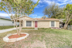 Photo of 5227 MARCONI ST, San Antonio, TX 78228 (MLS # 1264517)