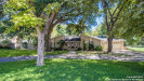 Photo of 1216 RIVER ACRES DR, New Braunfels, TX 78130 (MLS # 1264533)