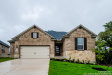 Photo of 2948 Warwick Park, Bulverde, TX 78163 (MLS # 1264830)