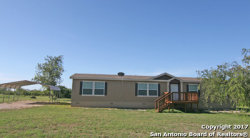 Photo of 18730 COUNTY ROAD 5740, Castroville, TX 78009 (MLS # 1264892)