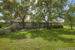 Photo of 505 Country Estates Dr, San Marcos, TX 78666 (MLS # 1265040)