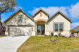 Photo of 436 Whistlers Way, Spring Branch, TX 78070 (MLS # 1265611)