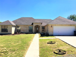 Photo of 315 Edgehill, Pleasanton, TX 78064 (MLS # 1265712)