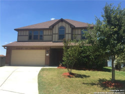 Photo of 105 Old Settlers Dr, San Marcos, TX 78666 (MLS # 1266153)