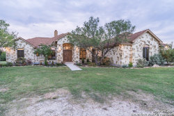 Photo of 320 FM 1343, Castroville, TX 78009 (MLS # 1266399)