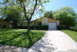 Photo of 7410 VALLEY OAK ST, Live Oak, TX 78233 (MLS # 1266481)
