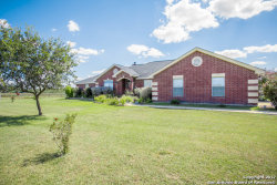 Photo of 3085 KUSMIERZ RD, St Hedwig, TX 78152 (MLS # 1266991)