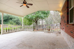 Tiny photo for 21915 LEGEND POINT DR, San Antonio, TX 78258 (MLS # 1267031)