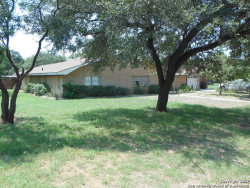 Photo of 570 William Dr, Pearsall, TX 78061 (MLS # 1267491)