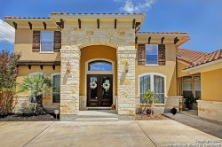 Photo of 1017 GARRATY RD, Terrell Hills, TX 78209 (MLS # 1267514)