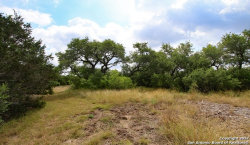 Photo of 370 Private Road 234, Hondo, TX 78861 (MLS # 1267570)