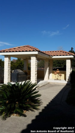 Tiny photo for 17815 WILD BASIN, San Antonio, TX 78258 (MLS # 1267606)
