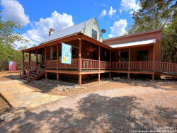 Photo of 1901 Little Ranches Rd, Wimberley, TX 78676 (MLS # 1267673)
