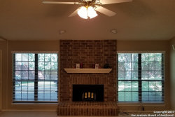 Tiny photo for 18106 Summer Knoll Dr, San Antonio, TX 78258 (MLS # 1267723)
