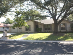 Photo of 9210 Windview Dr, Windcrest, TX 78239 (MLS # 1267772)