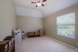 Tiny photo for 20510 Settlers Vly, San Antonio, TX 78258 (MLS # 1267778)