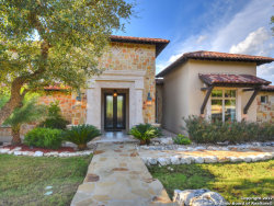 Tiny photo for 19418 Settlers Crk, San Antonio, TX 78258 (MLS # 1267846)
