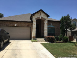 Photo of 11619 BELICENA RD, San Antonio, TX 78253 (MLS # 1267941)