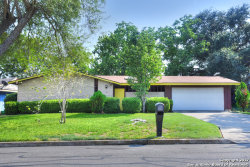 Photo of 6042 Windyhill Dr, San Antonio, TX 78242 (MLS # 1267943)