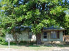Photo of 702 BOWIE, Universal City, TX 78148 (MLS # 1268119)