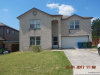Photo of 14419 BOXER BAY, Live Oak, TX 78233 (MLS # 1268500)