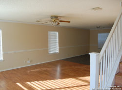 Tiny photo for 9643 MAIDENSTONE DR, San Antonio, TX 78250 (MLS # 1268564)