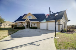 Photo of 15910 Lake Shore Dr, Lytle, TX 78052 (MLS # 1268643)