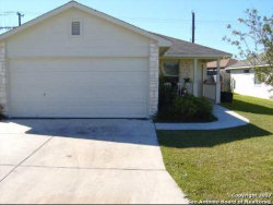 Photo of 6723 DRAGON FIRE, San Antonio, TX 78242 (MLS # 1268858)