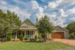 Photo of 460 Appaloosa dr, Fischer (Comal), TX 78623 (MLS # 1269031)