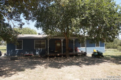 Photo of 265 PRIVATE ROAD 85, Somerset, TX 78069 (MLS # 1269370)